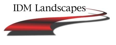 IDM Landscapes